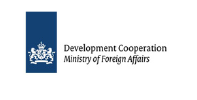 Development Cooperation Ministry of Foreign Affairs