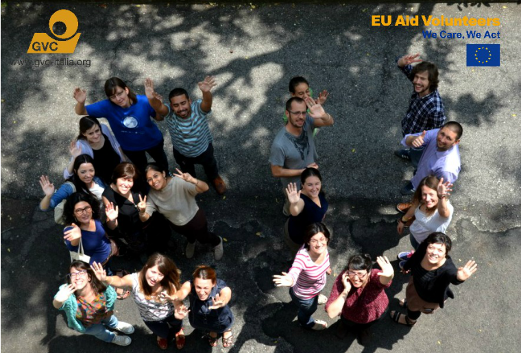 Foto_EUAidVolunteers_gallery%20sito.png